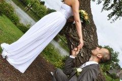 Hochzeit01
